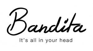 בנדיטה לוגו