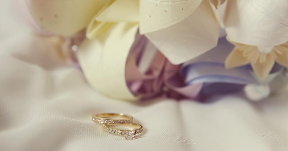 צילום חתונות