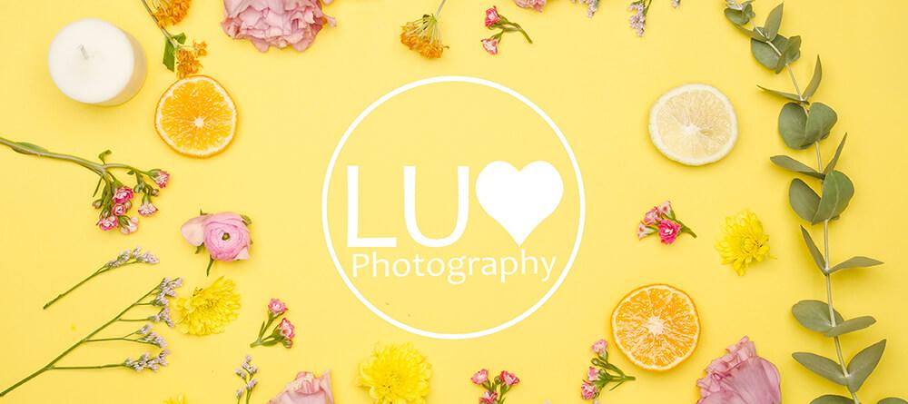 צילומי תדמית לנשים - צילום לאתרים - LUV Photography