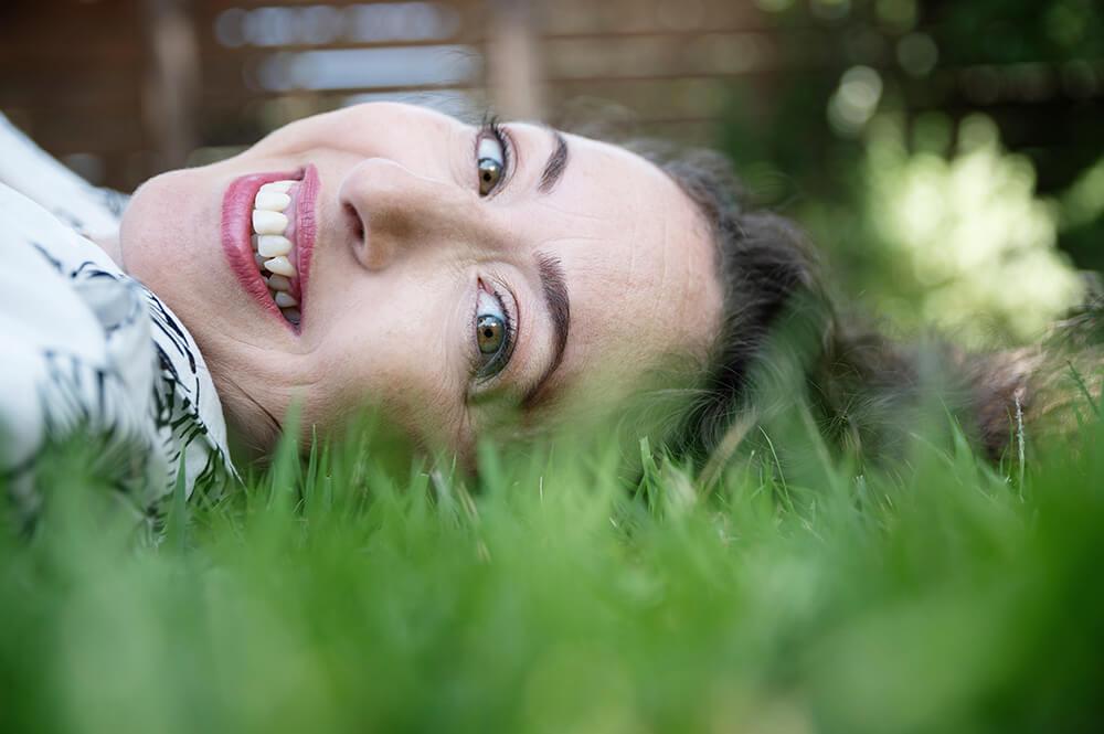 צילומי תדמית - לילך אוזן צילום אישי